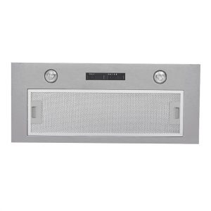Montpellier CACH500 Canopy Hood