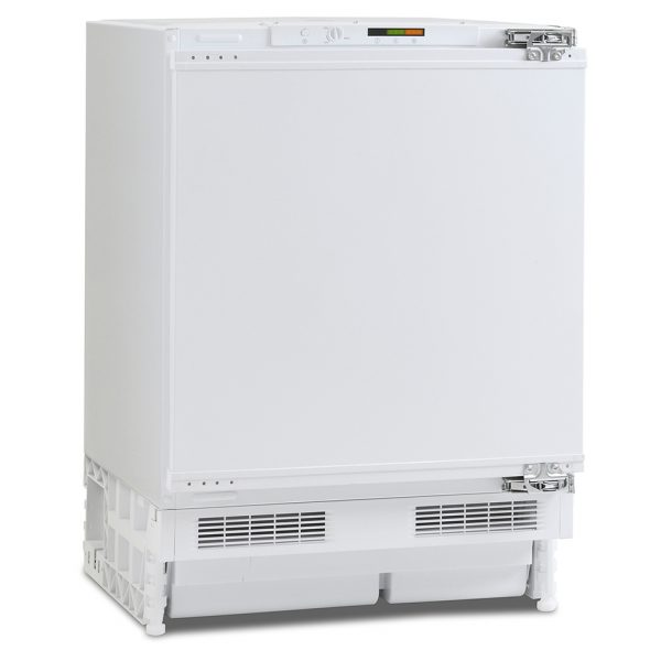 Montpellier MBUF300 Built-Under Freezer