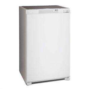 Montpellier MICF88 In-Column Freezer