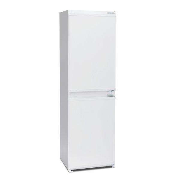Montpellier MIFF501 Integrated Fridge Freezer