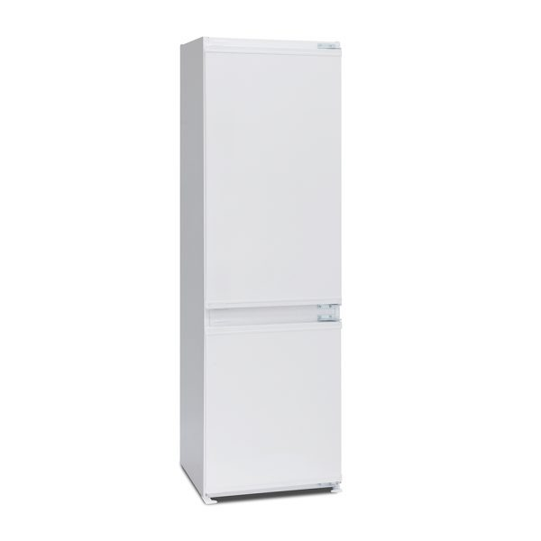 Montpellier MIFF701 Integrated Fridge Freezer