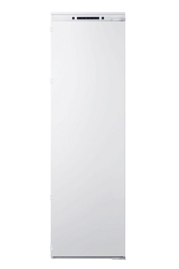 Montpellier MITL320 Tall In Column Larder Fridge