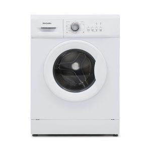 Montpellier MW6101W 6Kg Freestanding Washing Machine