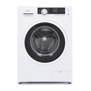 Montpellier MW8140P 8Kg Freestanding Washing Machine