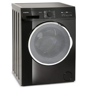 Montpellier MWD7512K Freestanding Washer Dryers