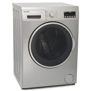 Montpellier MWD7512LS Freestanding Washer Dryers