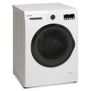 Montpellier MWD7512P Freestanding Washer Dryer