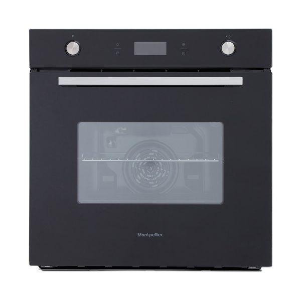 Montpellier SFO73B Single Oven