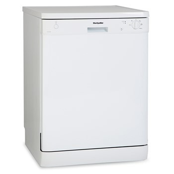 Dishwashing 1