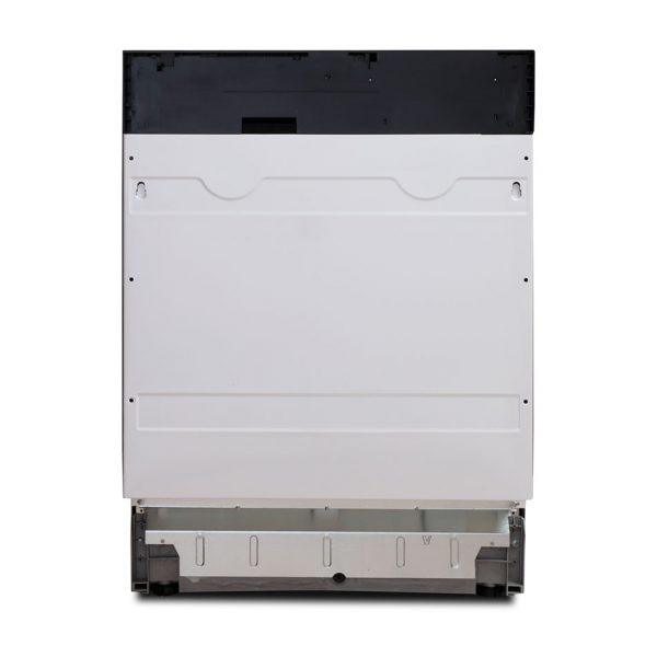 Montpellier MDI800 Fully Integrated Dishwasher 2