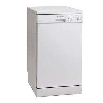 Dishwashing 2