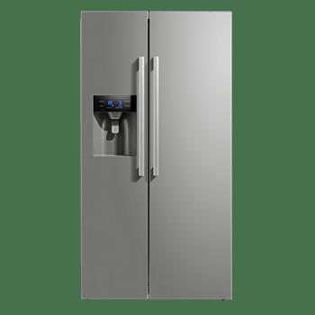 Refrigeration 5