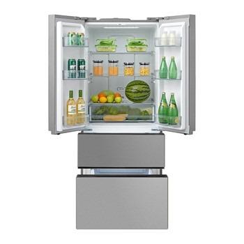 Refrigeration 6