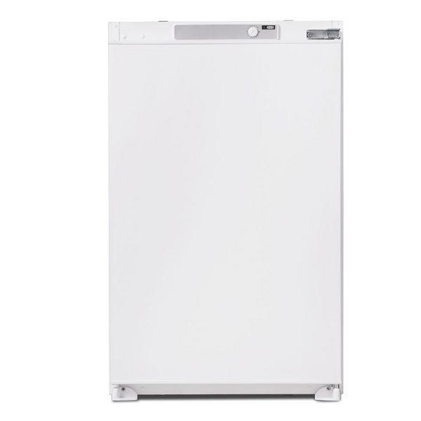 Montpellier MICF88 In-Column Freezer 1