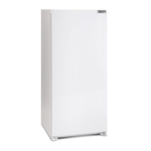 Montpellier MICR122 In-Column Icebox Fridge 3