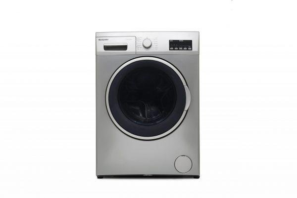 Montpellier MWD7512LS Freestanding Washer Dryers 1