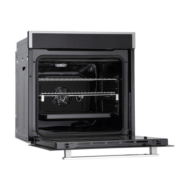 Montpellier SFPO77MBX Single Oven 2