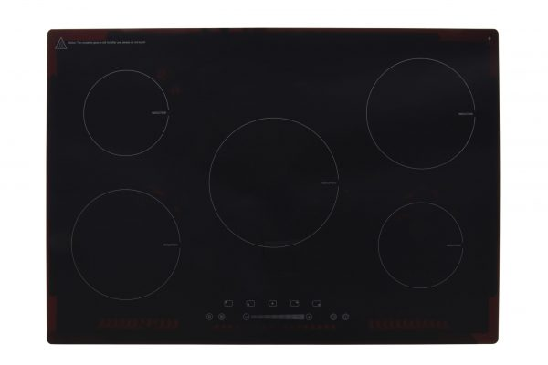 Montpellier INT750 Induction Hob