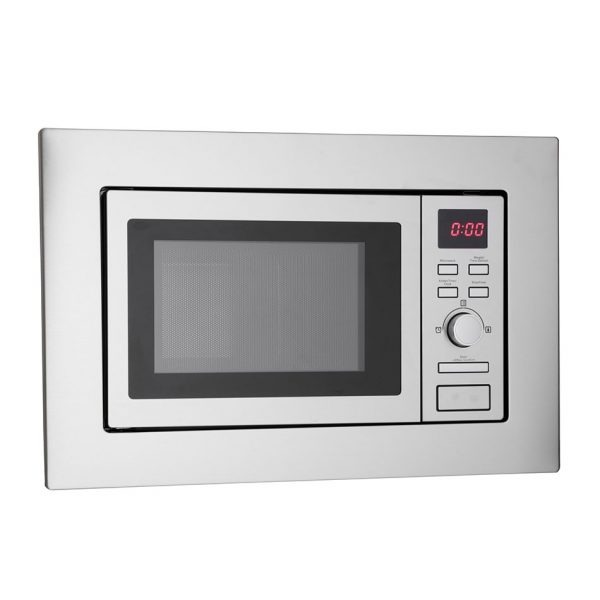Montpellier MWBI9000 Built-In Solo Microwave