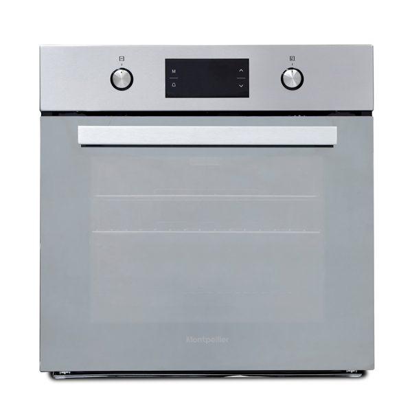 Montpellier SFOM69MX Single Oven – New 2018 Model
