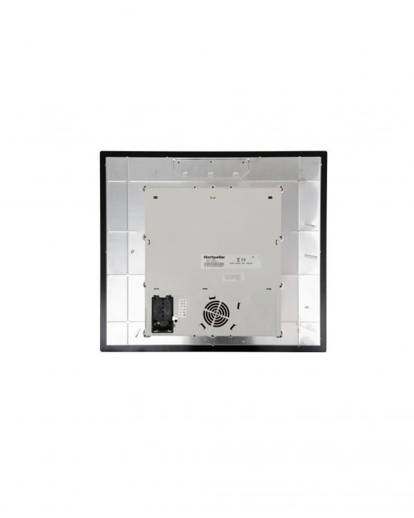 Montpellier INT600 Induction Hob 3