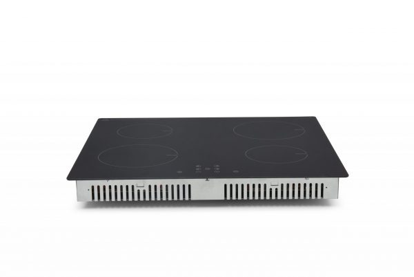 Montpellier INT61T99-13A Induction Hob 1