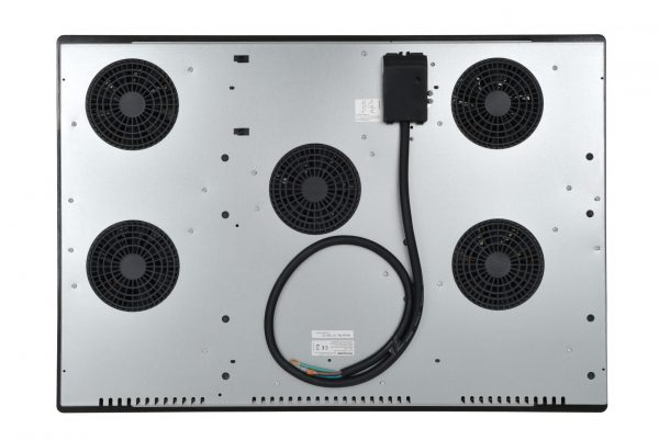 Montpellier INT750 Induction Hob 2