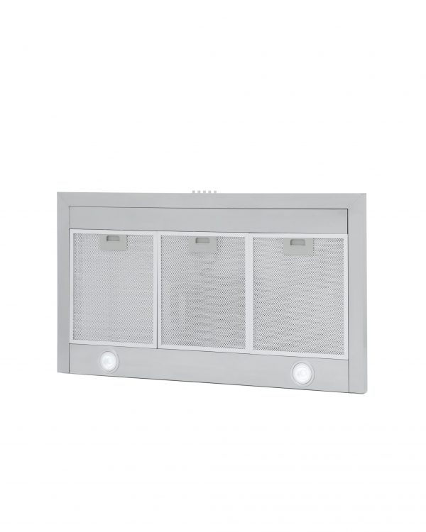 Montpellier MH900X 'A' Energy Rated Chimney Hood 1