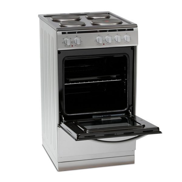 Montpellier MSE50S Single Cavity Electric Cooker 2