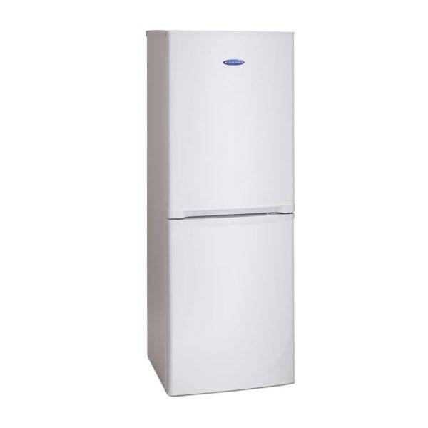IceKing IK3633AP2 Combi Fridge Freezer