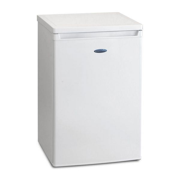 IceKing RHZ552AP2 Under Counter Freezer