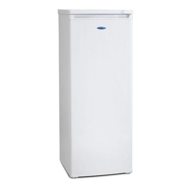 IceKing RZ203AP2 Tall freezer