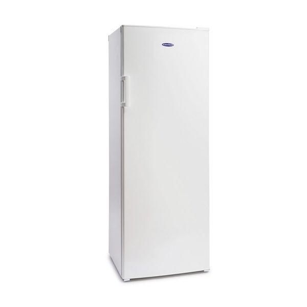 IceKing RZ245AP2 Tall freezer