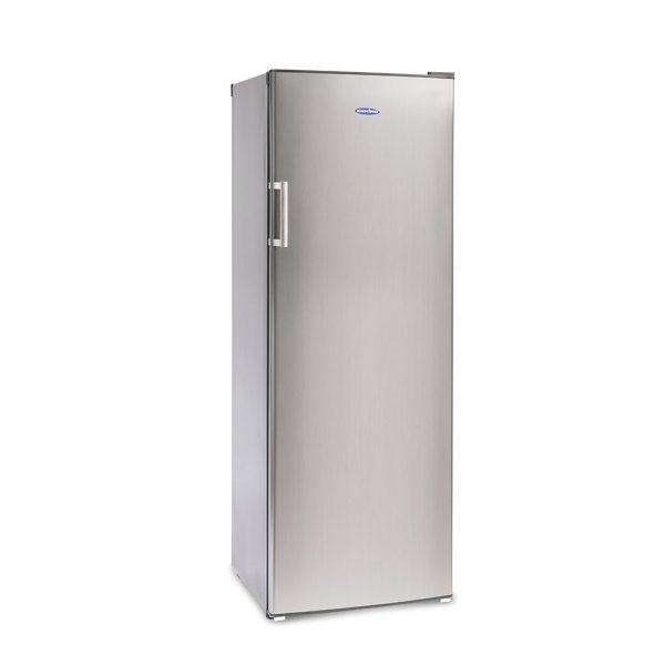 IceKing RZ245SAP2 Tall freezer