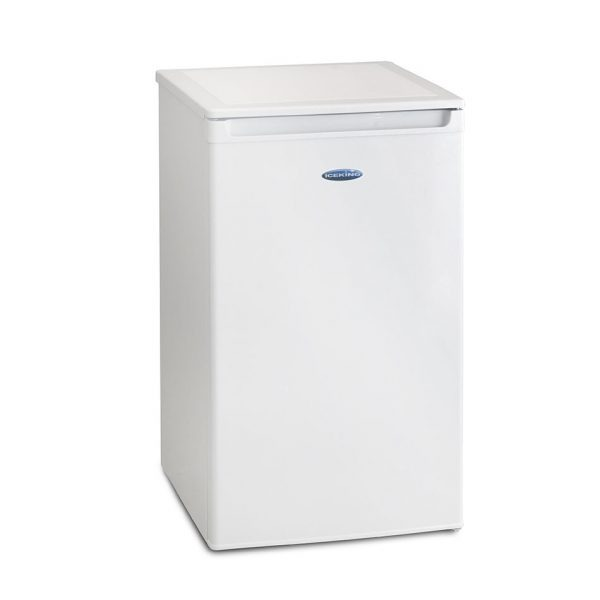 IceKing RZ83AP2 Under Counter Freezer
