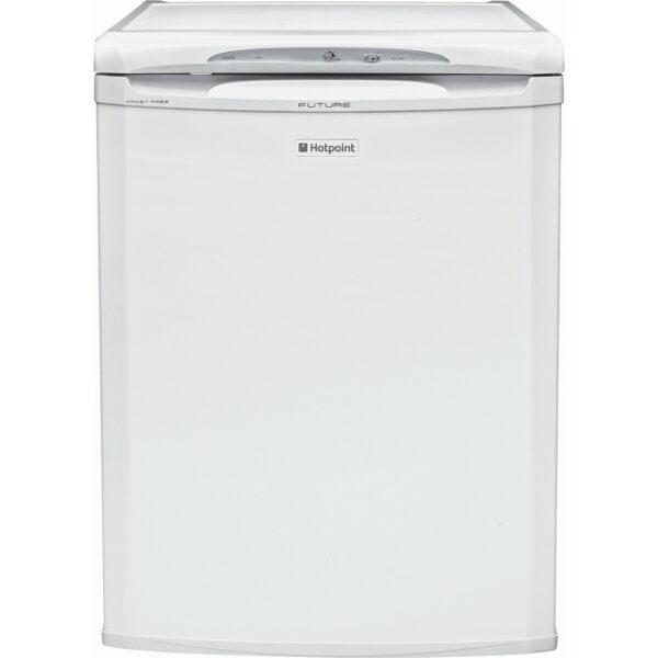 Hotpoint RZA36P.1.1 Freestanding under counter freezer 1